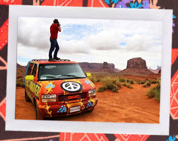 Wicked Campers USA   Canada 3d357537b