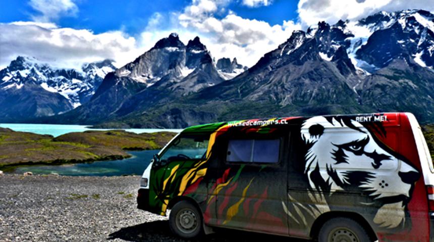 984400c417 campervan rental South America
