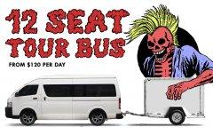 tour-bus-rent.jpg