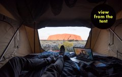 rooftop-tent-wickedcampers.jpg
