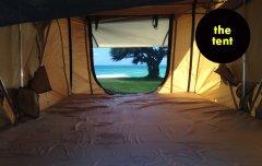 campervan-hobart-7.jpg