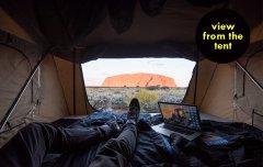 camper-hobart-5.jpg