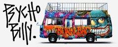 Bus Rental Australia