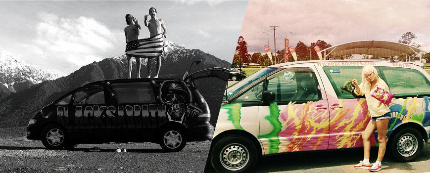 f99615804a ... Iconic Campervan Hire New Zealand ...