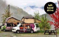 campervan-lhd-2.jpg